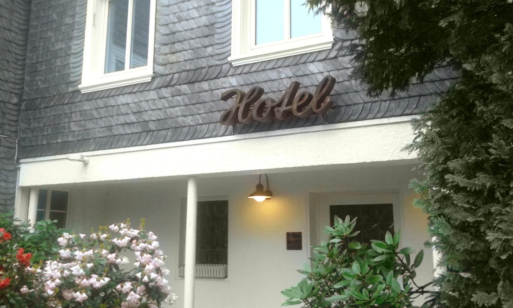 hotel-engelsburg.de
